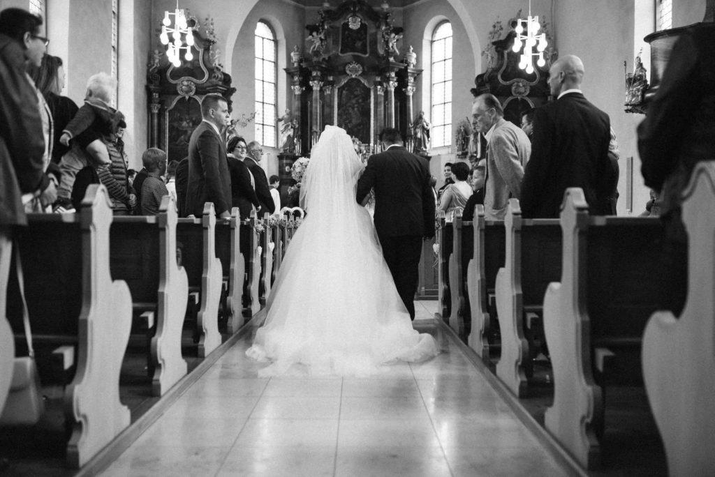 Hochzeit Rottweil Hochzeitsfotograf Bremen