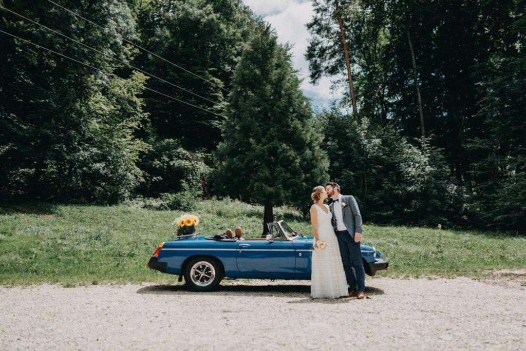 Hochzeit in Sonnenbühl Hochzeitsfotograf Bremen