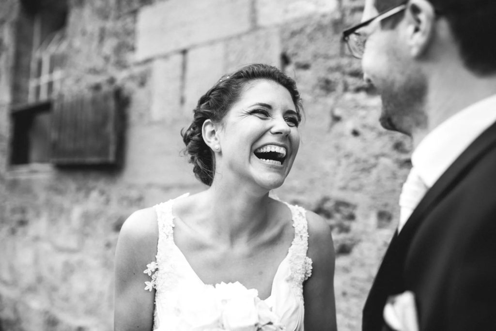 Hochzeit in Bad Urach und Villa Benz Hochzeitsfotograf Bremen