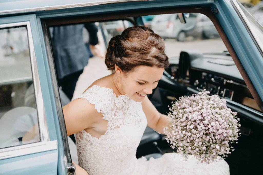 Hochzeit in Köngen bei Stuttgart Hochzeitsfotograf Bremen