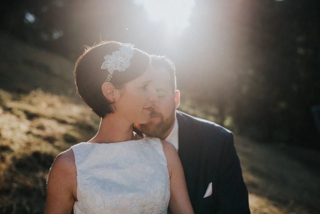 Hochzeit im Schwarzwald Hochzeitsfotograf Bremen